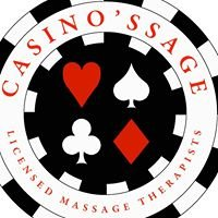 Casino'ssage INC