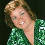 Karen Sheesley Strano & Associates Real Estate