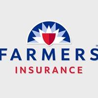 Farmers Insurance - Amir Manzur Agency