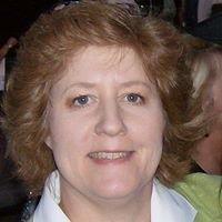 Janelle Schrumpf Interiors - JSI