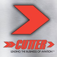 Cutter Aviation Deer Valley, Arizona - DVT