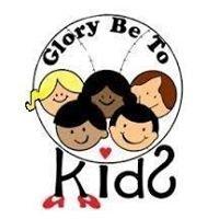 Glory Be to Kids