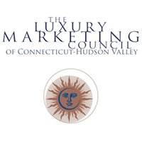 The Luxury Marketing Council of Connecticut - Hudson Valley