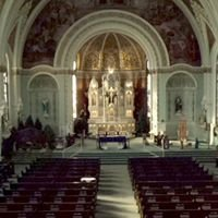 Saint Joseph's Parish Hammond, Indiana