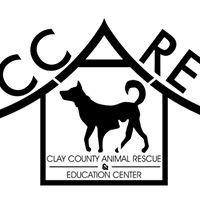 Clay County Animal Rescue and Education Center, Inc.