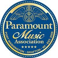 Paramount Music Festival