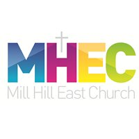 Mill Hill East Church