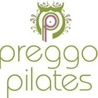 Preggo Pilates