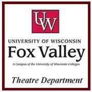 UWFox Theatre