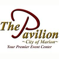 The Pavilion of the City of Marion