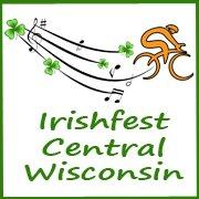 Irishfest Central WI