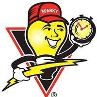 Mister Sparky Electrical Service