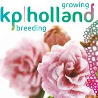KP Holland