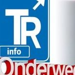 Transportradio Onderweg