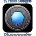 D. Huck Designs Photography