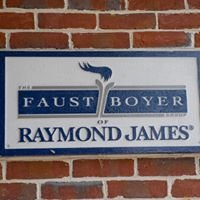 The Faust Boyer Group of Raymond James