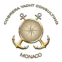 Cobrera Yacht Consulting Mc