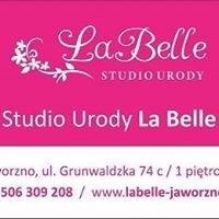 "Studio Urody ""La Belle"" - Jaworzno"