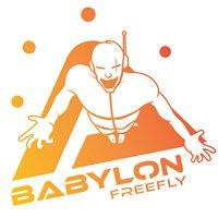 Babylon Freefly S.L.