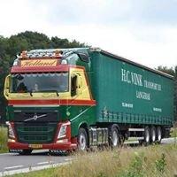 HC Vink Transport BV