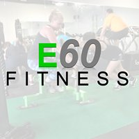 E60 Fitness - Ashburn