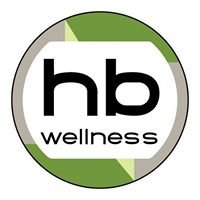 HB Wellness