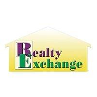 Realty Exchange LLC