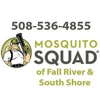 Mosquito Squad of Fall River & South Shore
