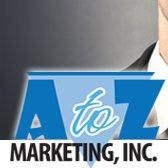 A to Z Marketing