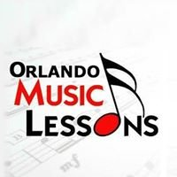 East Orlando School of Music