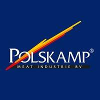 Polskamp