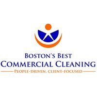 Tremendous Maid & Boston's Best Commercial Cleaning