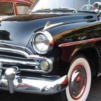 Dodge Vintage Cars