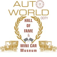 Auto World - Mini Car Museum