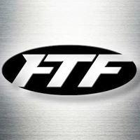 Fast Track Fabrication