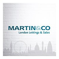 Martin & Co London Bridge
