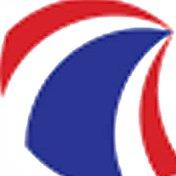 Concierge Services UK