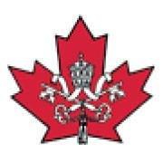 Pontifical Mission Societies - Toronto, Canada