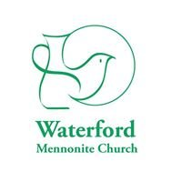 Waterford Mennonite Church