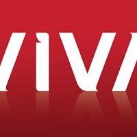VIVA Creative Studio
