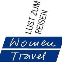 Women Travel Sonja Müller Lang GmbH