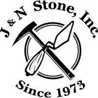 J&N Stone, Inc.
