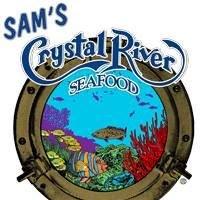 Crystal River Seafood - Blanding Blvd -  Jax
