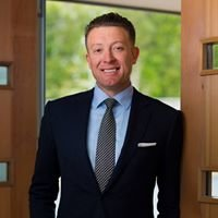 Scott McElhinney & Associates - The Luxury Lifestyle Team