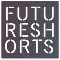 Future Shorts España