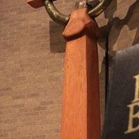 First Presbyterian Church, Iowa City