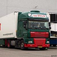 Van Duijn Transport, Westerlee