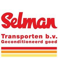 Selman Transporten B.V.