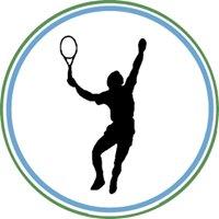 Hinsdale Racquet Club
