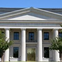 Arkansas Courts and Community Initiative